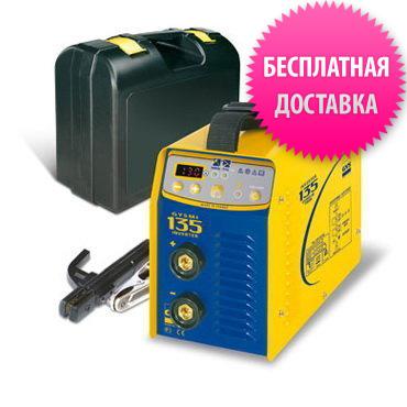 осциллятор для сварочного аппарата постоянного тока схема - Микросхемы.